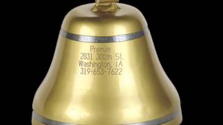 Ram Bell Sound