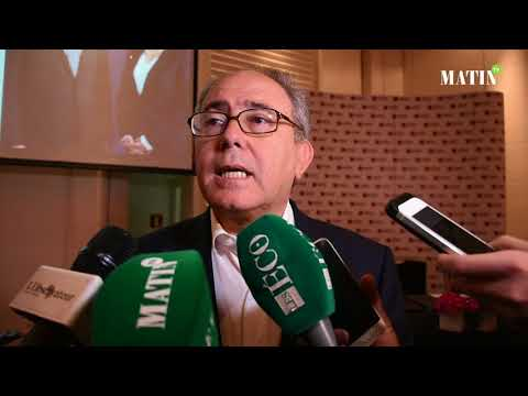 Le duo Marrakchi-Benhida recentre son programme électoral