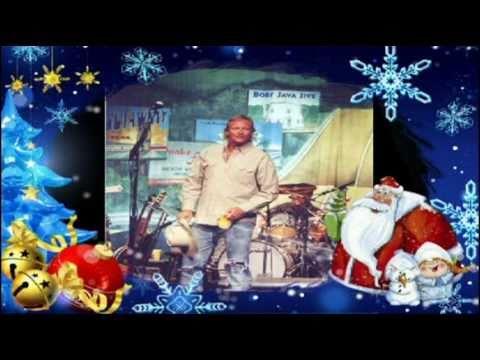 alan jackson merry christmas to me chords chordify - Alan Jackson Christmas