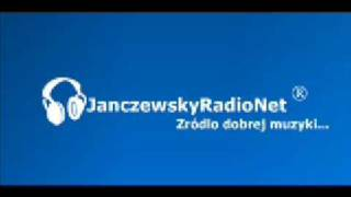 JanczewskyRadioNet & Tukan 2009
