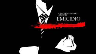 Emicida (Feat.Cohen) - Eu Gosto Dela