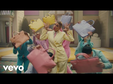 Taylor Swift - ME! (feat. Brendon Urie of Panic! At The Disco) - YouTube