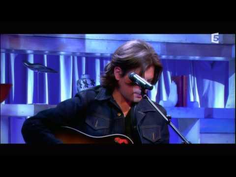 benjamin-biolay-sans-viser-personne-guitare-voix-c-a-vous-07-11-2013-carine-rose