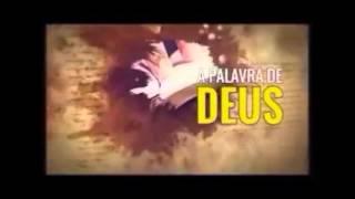 A BÍBLIA É, by Marquinhos Maraial