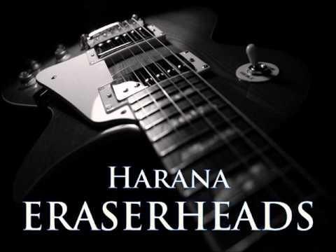 eraserheads-harana-hq-audio-filipino-melomano