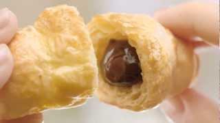 7Days Mini Croissant
