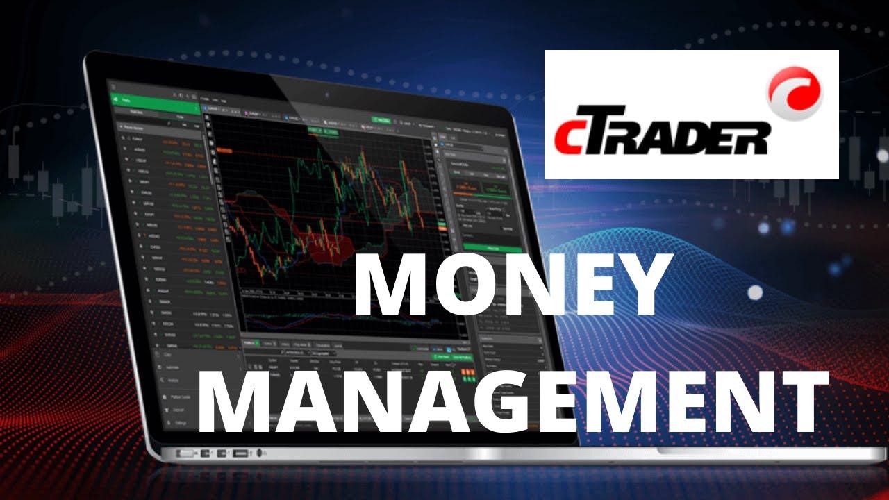 Money Management: la gestione del rischio nel trading online