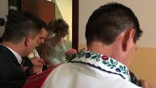 Hora miresei traditii de nunta