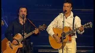 Tony Carreira - Ai destino (Live) | Official Video
