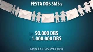 CST - Festa do SMS