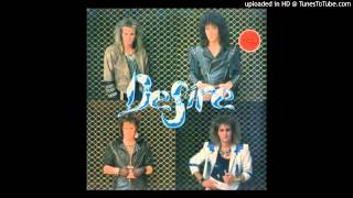 Desire - King Of The Universe [Melodic Hard Rock - Spain '88]