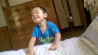 Riam video 02