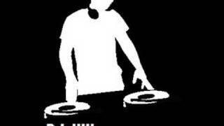 DJ KW & DJ Chr - Twist the day