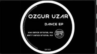 Ozgur Uzar - Kiwi Dance.m4v