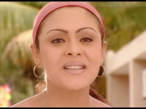 Pancham  | Hindi TV Serial | Episode - 29 | Best Scene | Zee TV