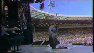 LIVE AID Ultravox - One Small Day.mpg