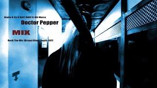 DIPLO X CL X RIFF RAFF X OG MACO - DOCTOR PEPPER DANCE 안무[WAWA DANCE ACADEMY 와와댄스 마포본점]