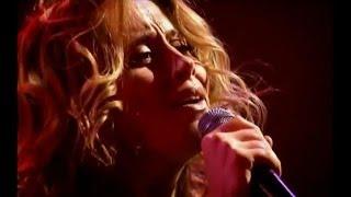 Lara Fabian - Tango magyar felirattal