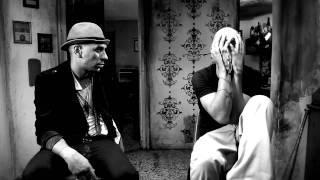 Yomo - Soledad y Confusion (Official Video)