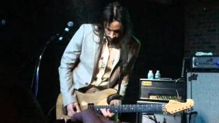 Next to You (The Police Cover feat. Sebastian Bach, Nuno Bettencourt & Guests)