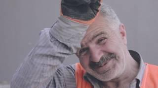 Atış Yapı - 1 Mayıs İşçi Bayramı Reklam