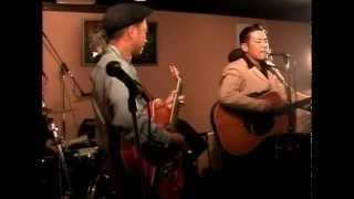 I Don't Care If The Sun Don't Shine - Yoshiyuki & Rio Bravo