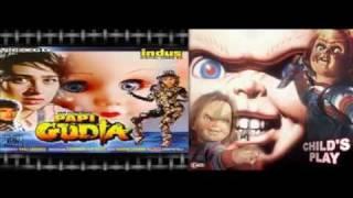papi movie download
