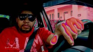 ME QUE BOM DIMAS DJ KB OFFICIAL VIDEO 2K17