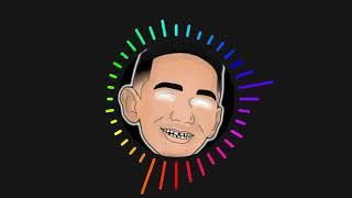 MONTAGEM - QUER ME DAR CHÁ DE BCT (DJ ORELHA JPA)+1COROOOOO