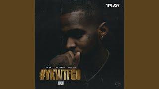 Digg Wat I'm Sayin (feat. Hoodrich Pablo Juan)
