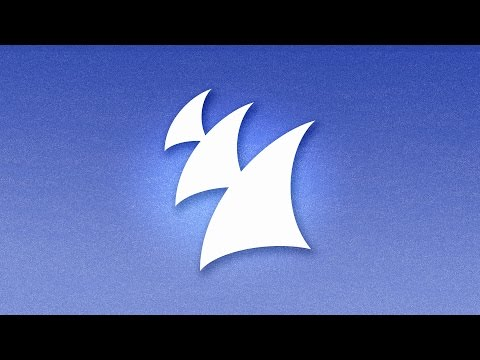Mike Hawkins - I Just Wanna Know (Extended Mix)