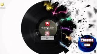 Wisin Y Yandel Vicio De Ti Mp3 Descargar
