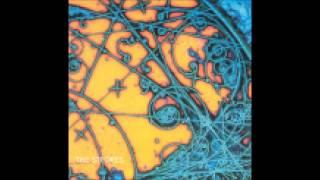 Last Nite (Chiptune 8-bit Cover) - The Strokes
