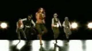Jennifer Lopez  feat. Alex Gaudino - Watch Out