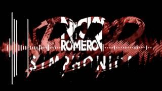 Nicky Romero - Symphonica (TripleB Remix) *CONTEST ENTRY*
