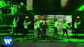 Mijares - Soldado del Amor (Video Oficial)