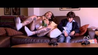 "DCUP ""I'm Corrupt"" - OFFICIAL VIDEO"