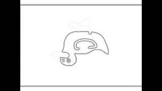 Quack Sound Effect