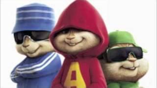 Triple h theme song chipmunk version