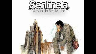 Sentinela (com Charro Boss & Kara) - Vinca-te (Prod. Sentinela)