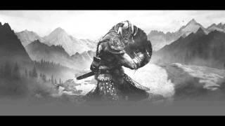 """Martin Solveig & Dragonette - """"Hello(Mark Lampert Remix)"""""""