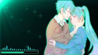 [HD] Nightcore - Love me like you do