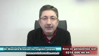 Balın faydaları! Canan Karatay Hocaya cevap! Dr. Mustafa Eraslan anlatıyor: