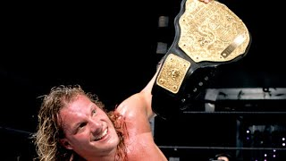 10 WWE Stars That Should Have Won The World Title Sooner