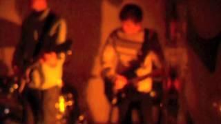 Streamline - Whiskey Chaser (Official Music Video)
