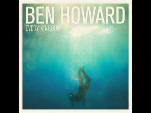 ben-howard-keep-your-head-up-hq-lars-ehling