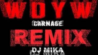 DJ-MIKA-CARNAGE-AFRO-REMIX-2016