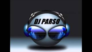 Wally Lopez feat Jasmine V - Now Is The Time (Dj Parso Pepsi Remix)