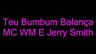 MC WM e MC Jerry - Opa Opa [LETRA]