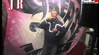 Jopikos Pub & Grill -   Toptrax Video Karaoke - J.R. - Livin' on Love
